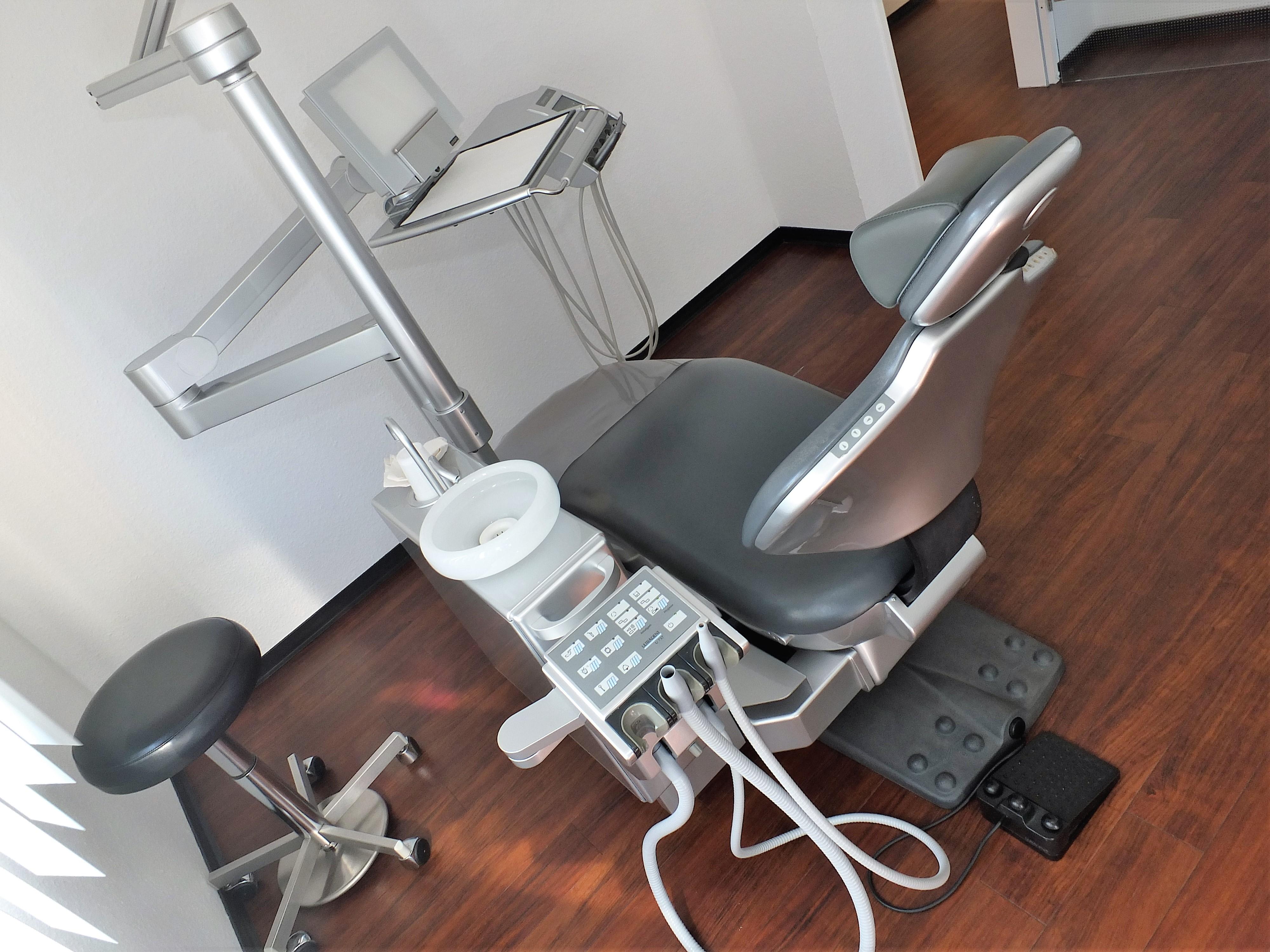 Praxis Dr-Loxtermann 110416- (44)